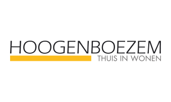 Hoogenboezem