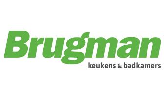 Brugman Barendrecht