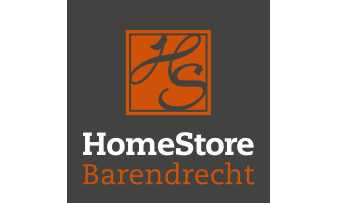 Home Store Barendrecht