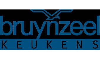 Bruynzeel Keukens