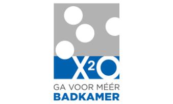 X²O Badkamers