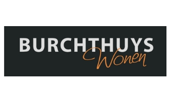 Burchthuys