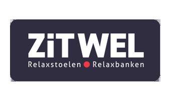 Zitwel